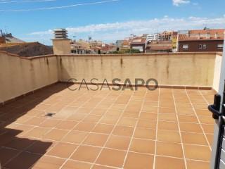See Duplex 5 Bedrooms in Malgrat de Mar