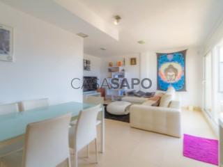 Ver Ático 3 habitaciones, Triplex con garaje en Sant Josep de sa Talaia