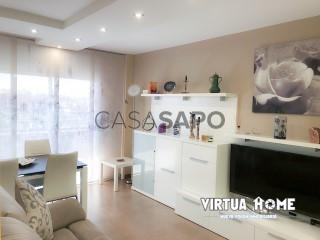 Ver Dúplex 3 habitaciones, Triplex con garaje en Pineda de Mar
