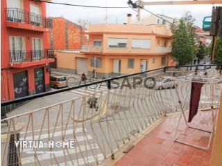 Ver Piso 3 habitaciones en Pineda de Mar