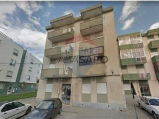 Voir Appartement 2 Pièces, Barreiro e Lavradio, Setúbal, Barreiro e Lavradio à Barreiro