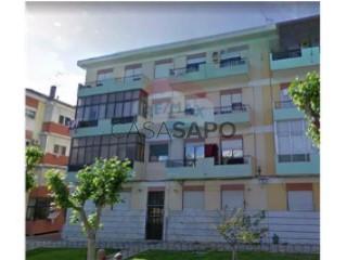 Voir Appartement 4 Pièces, Barreiro e Lavradio, Setúbal, Barreiro e Lavradio à Barreiro