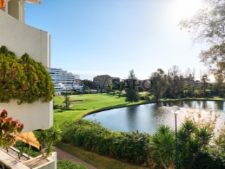 See Apartment 4 Bedrooms with garage in Marbella