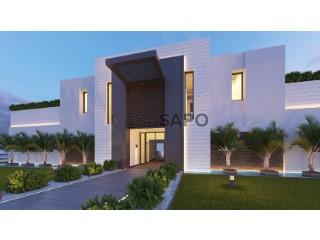 Ver Ático 3 habitaciones con garaje en Benahavís