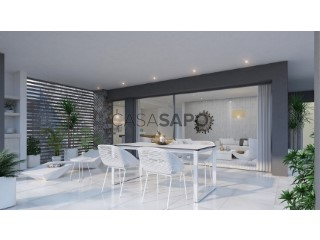 Ver Planta baja - piso 2 habitaciones con garaje en Estepona
