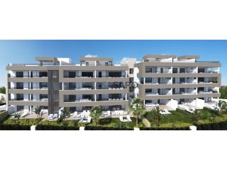 Ver Apartamento 2 habitaciones Con garaje, Nueva Andalucía, Marbella, Málaga, Nueva Andalucía en Marbella