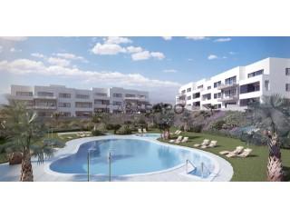 Ver Apartamento 2 habitaciones, Triplex con garaje, Chilches en Vélez-Málaga
