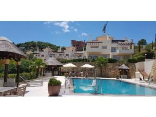 Ático 3 habitaciones, La Mairena, Marbella, Marbella