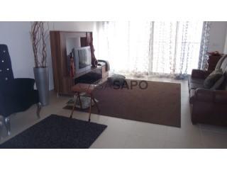 Ver Apartamento T1 Com garagem, Centro, Portimão, Faro em Portimão