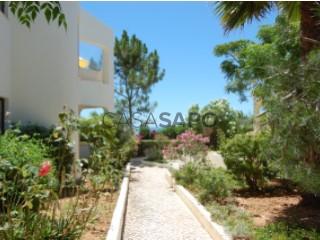 Ver Apartamento T2 Duplex, Sesmarias (Carvoeiro), Lagoa e Carvoeiro, Lagoa (Algarve), Faro, Lagoa e Carvoeiro em Lagoa (Algarve)