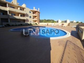 Ver Apartamento T2 com piscina, São Gonçalo de Lagos em Lagos