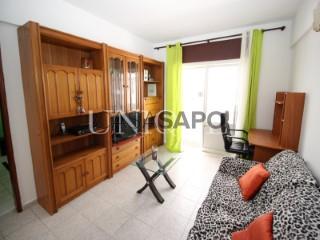 Ver Apartamento 2 habitaciones, São Gonçalo de Lagos en Lagos