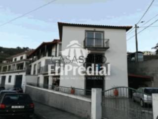 Voir Appartement 2 Pièces, Estreito Câmara de Lobos, Madeira, Estreito Câmara de Lobos à Câmara de Lobos