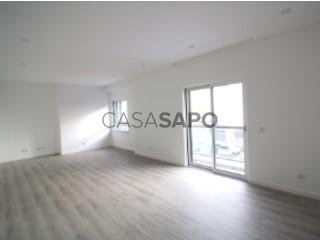 Ver Apartamento 3 habitaciones con garaje, Almancil en Loulé