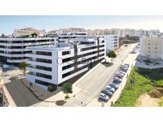Ver Apartamento T3 com garagem, São Gonçalo de Lagos em Lagos