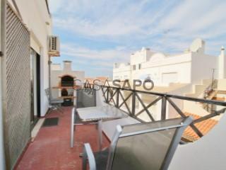 Ver Apartamento T3 vista mar, Alvor em Portimão