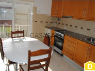 See Apartment 4 Bedrooms, Caldas da Rainha - Santo Onofre e Serra do Bouro in Caldas da Rainha