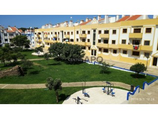 See Apartment 2 Bedrooms, Vila Nova de Milfontes in Odemira
