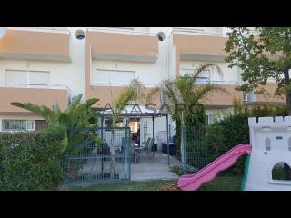 Voir Appartement Avec garage, Fonte Santa, Quarteira, Loulé, Faro, Quarteira à Loulé