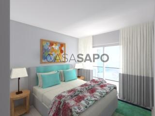Ver Apartamento T3 Com garagem, Centro, Quarteira, Loulé, Faro, Quarteira em Loulé