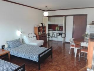 Ver Apartamento Estudio, Vilamoura, Quarteira, Loulé, Faro, Quarteira en Loulé
