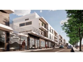Ver Apartamento 3 habitaciones Con garaje, Ramada e Caneças, Odivelas, Lisboa, Ramada e Caneças en Odivelas