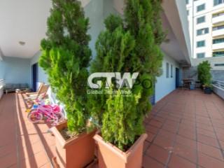 Ver Apartamento T2 Com garagem, Barreiros, São Martinho, Funchal, Madeira, São Martinho no Funchal