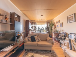 See Apartment 2 Bedrooms With garage, Mãe de Deus, Caniço, Santa Cruz, Madeira, Caniço in Santa Cruz