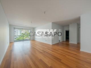 See Apartment 3 Bedrooms With garage, Piornais, São Martinho, Funchal, Madeira, São Martinho in Funchal