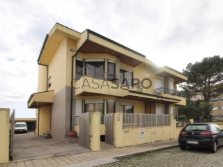 See House 4 Bedrooms, Moreira, Maia, Porto, Moreira in Maia