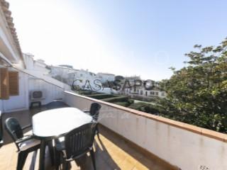 Ver Piso 3 habitaciones con garaje, SAgaro en Castell-Platja dAro