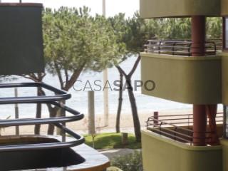 Ver Piso 1 habitación vista mar en Castell-Platja dAro