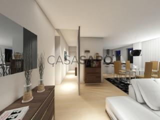 Ver Apartamento 1 habitación + 1 hab. auxiliar, São Pedro do Sul, Várzea e Baiões en São Pedro do Sul