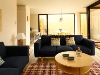 See Apartment 3 Bedrooms, TroiaResort, Carvalhal, Grândola, Setúbal, Carvalhal in Grândola