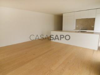 Ver Apartamento T1 Com garagem, Jardim do Torel (Pena), Arroios, Lisboa, Arroios em Lisboa