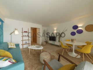 Ver Apartamento 2 habitaciones + 1 hab. auxiliar Vista mar, Cabanas (Cabanas de Tavira), Conceição e Cabanas de Tavira, Faro, Conceição e Cabanas de Tavira en Tavira