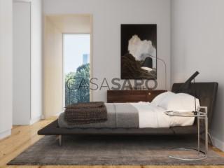 See Apartment 2 Bedrooms, Av. António Augusto Aguiar (São Sebastião da Pedreira), Avenidas Novas, Lisboa, Avenidas Novas in Lisboa