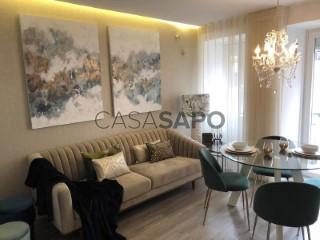 Ver Apartamento T2, São Bento (Lapa), Estrela, Lisboa, Estrela em Lisboa