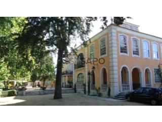 See Palace 7 Bedrooms With garage, Paço do Lumiar, Lisboa, Lumiar in Lisboa
