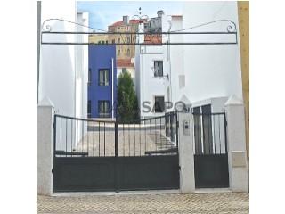 Voir Appartement 3 Pièces, Alto de Santo Amaro, Alcântara, Lisboa, Alcântara à Lisboa