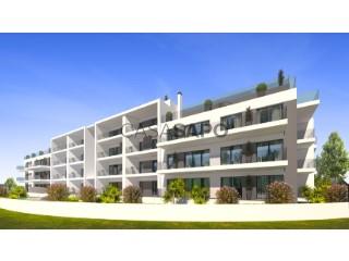 See Apartment 3 Bedrooms with garage, São Martinho do Porto in Alcobaça