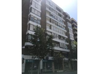 Ver Piso 4 habitaciones en Alicante/Alacant