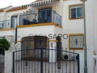 Ver Piso 3 habitaciones con piscina en Orihuela
