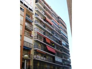 Veure Pis 3 habitacions en Santa Pola
