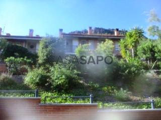 Ver Piso 2 habitaciones con garaje en Murcia
