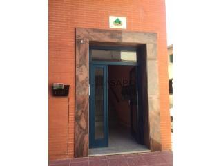 Ver Piso 2 habitaciones, El Palmar o Lugar de Don Juan en Murcia