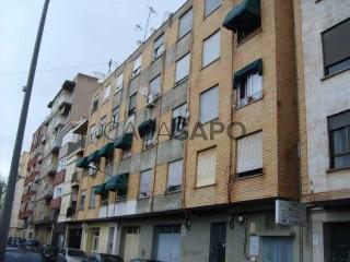 Ver Piso 3 habitaciones, Villarreal en Vila-real