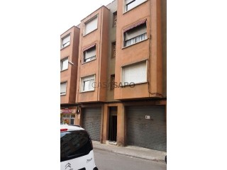 Ver Piso 2 habitaciones, Hostafrancs, Sabadell, Barcelona en Sabadell
