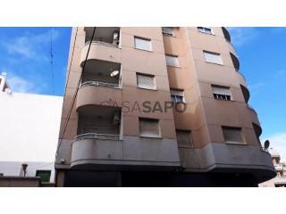 Ver Piso 3 habitaciones, Torrevieja, Alicante en Torrevieja