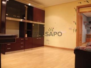 Piso 2 habitaciones, Madrid, Madrid